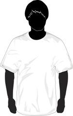 t-shirt-templates