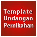 template-undangan-pernikahan