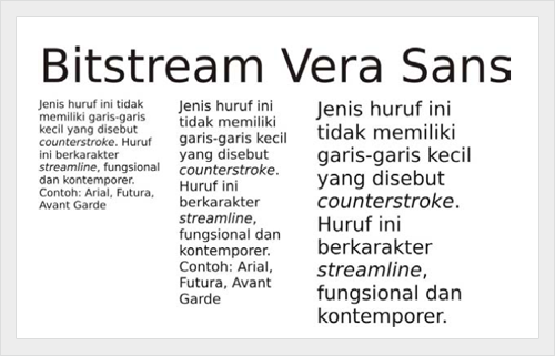 typografi_bitstream