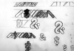 Proses membuat logo 11