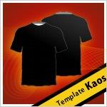 templates-contoh-kaos-coreldraw