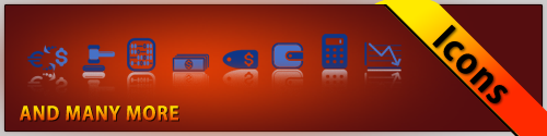 Free Shopping Cart Icons Set