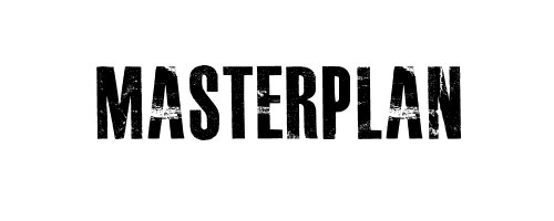 1-masterplan[4]