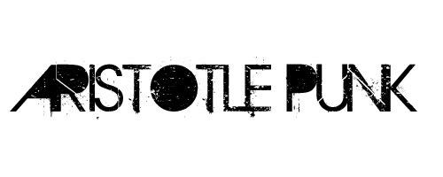 31-aristotle-punk-font[4]
