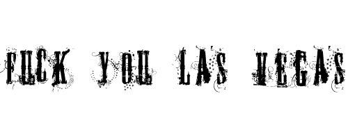 32-fuck-you-last-vegas-font[4]