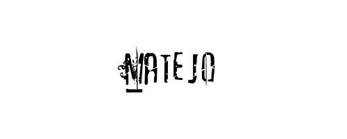 25-matejo-grunge-fonts[4]