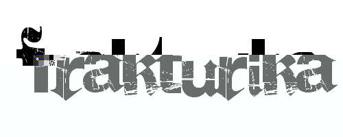 27-fraturika-font[4]