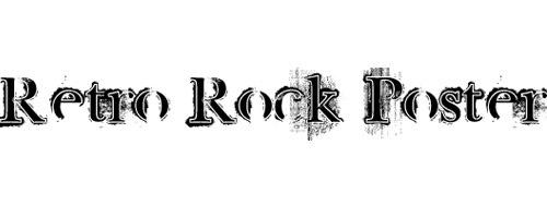 34-retro-rock-poster[4]