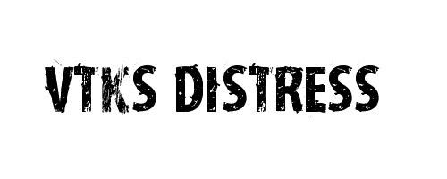 42-distress-font[4]