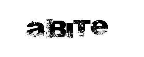 45-a-bite-font[4]