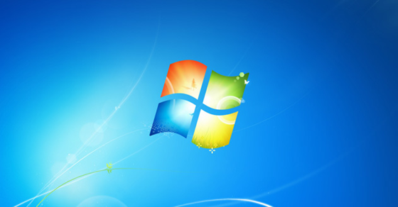 Getting started with your Windows 7 computer