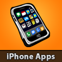 Top 40 best free iPhone apps