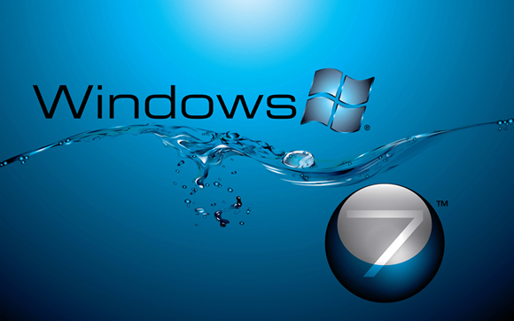 Top Best HQ Wallpapers for Windows Seven
