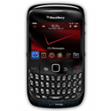 BlackBerry Curve 8530 : Specs | Price | Reviews | Test