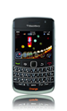 BlackBerry Bold 9700 : Specs | Price | Reviews | Test
