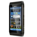 Nokia N8 : Specs | Price | Reviews | Test