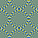 Top Best Optical Illusion iPhone Wallpapers