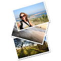 App Photo Collage apk for kindle fire