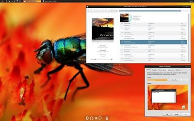 Elements,windows style xp theme download,xp佈景主題vista,visual styles,xp佈景主題教學下載,桌面改造,桌面美化,破解xp佈景主題限制