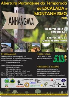 Cartaz abertura 2011 - 5.13 - Web 1