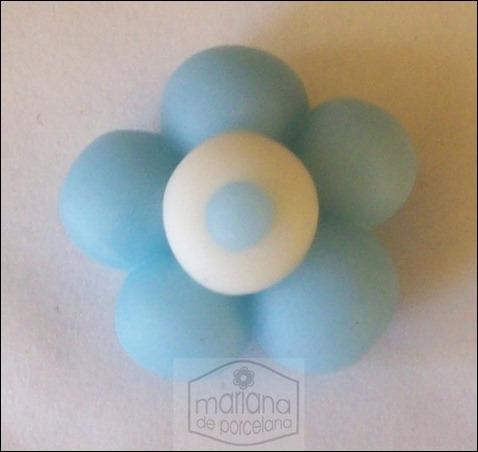 flor simple [800x600]