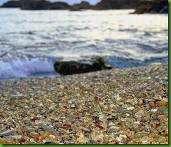 Praia de Vidro02