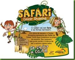 emailmkt_safari