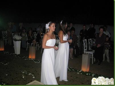 Casamento Janaína e Neto 2010-07-31 017