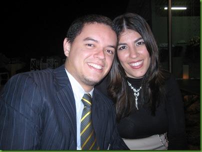 Casamento Janaína e Neto 2010-07-31 034