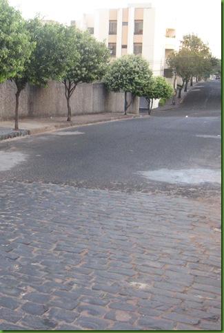 Rua de pedra 2010-08-21 001 (2)