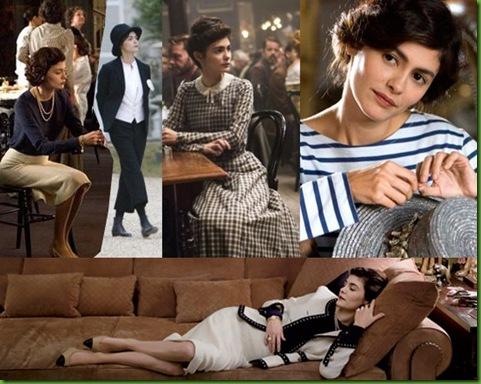 Chanel (2)