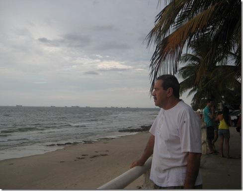 10-Outubro -2010 - Maranho 2010-10-23 103
