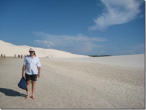 10-Outubro -2010 - Maranhão 2010-10-24 036