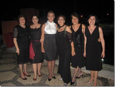 Casamento Ludi 2010-11-27 014