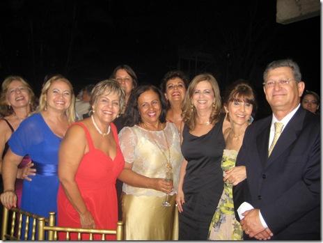 Casamento Ludi 2010-11-27 037