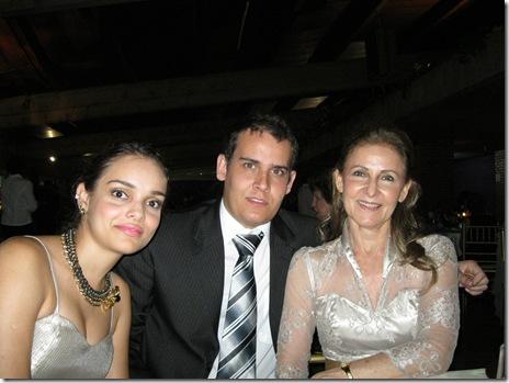 T--Cenas de um casamento 088