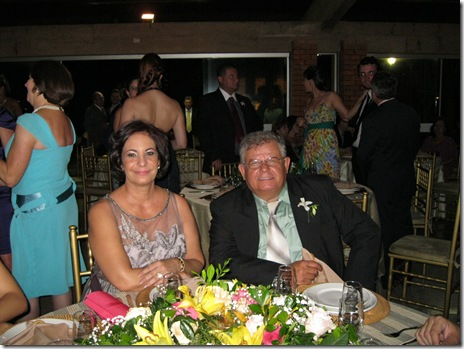 T--Cenas de um casamento 025
