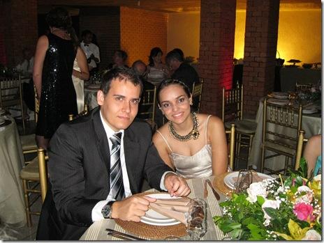 T--Cenas de um casamento 027