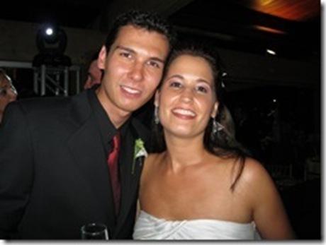 T--Cenas de um casamento 075_thumb