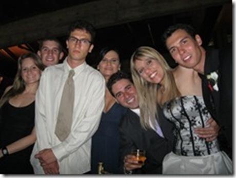 T--Cenas de um casamento 086_thumb