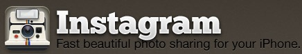 Aplicacion-Instagram