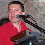 tartak_09042010_40.jpg
