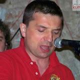 tartak_09042010_39.jpg