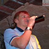 tartak_09042010_58.jpg