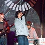 nashfest2010_14.jpg