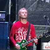 nashfest2010_11.jpg