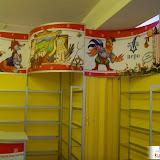 bookforum2010_d1_12.jpg
