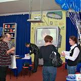 bookforum2010_d2_17.jpg
