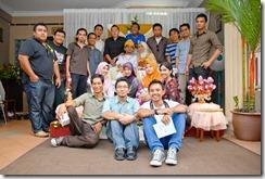 DCS_0511