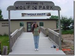 Wolf_Park_lr_19
